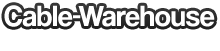 Cable-Warehouse Logo